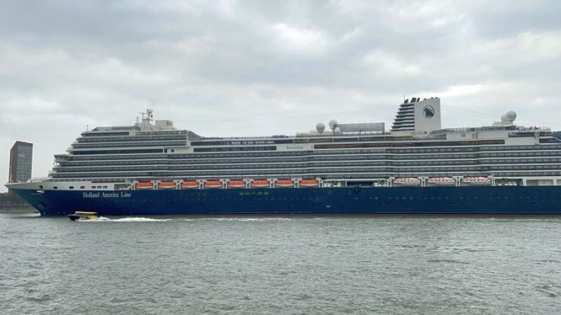 Rotterdam _Cruisereiziger04
