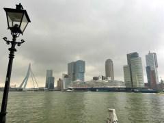 Rotterdam _Cruisereiziger05