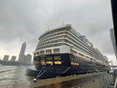 Rotterdam _Cruisereiziger21