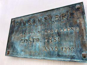 Vasco da Gama 2089