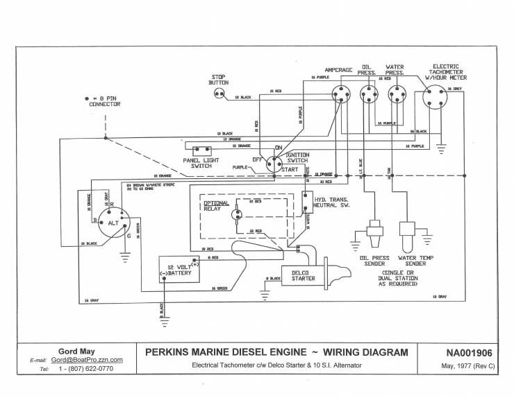 Farmall Tractor Wiring Diagram On Ih 450. Diagram. Wiring