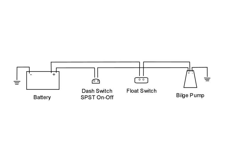 img_490778_0_d21ee712e52d5b0b018fa22e1a97d670 kdc x498 wiring diagram dolgular com  at fashall.co