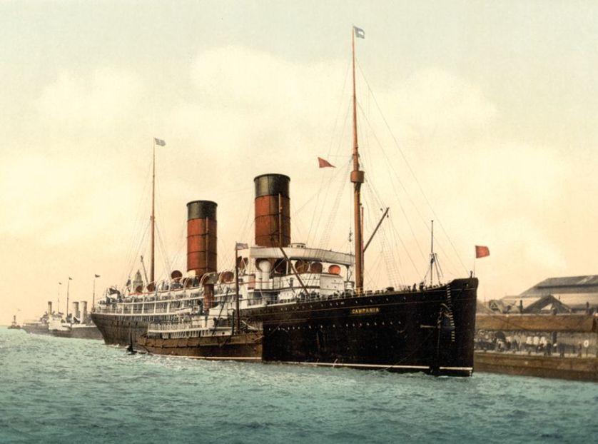 RMS_Campania