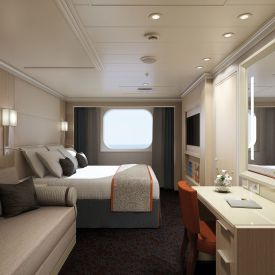 Family_Ocean_view_Stateroom