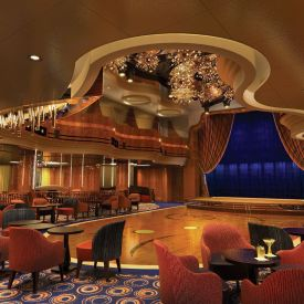 koningsdam-queens-lounge