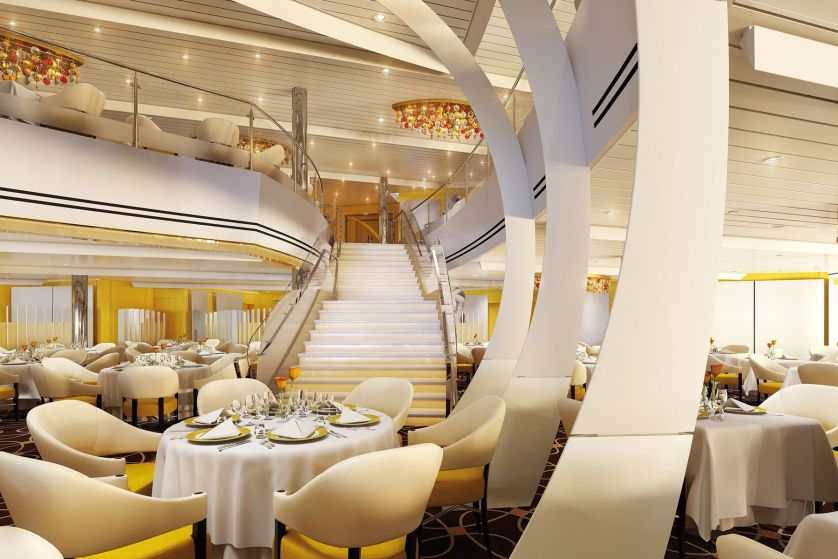 ms-Koningsdam---Main-Dining-Room2---credit-HAL