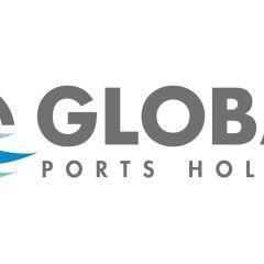 Global Ports Holding uno de los patrocinadores del ICS 2016