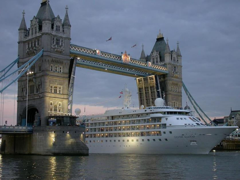 silvercloud_london_towerbridge-reducido