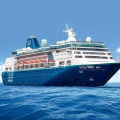 Visa y Pullmantur Cruceros se alían para mejorar la experiencia de compra de sus pasajeros