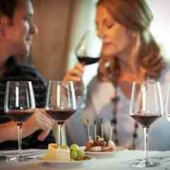 Cunard Line ofrecerá cursos certificados de vinos a bordo de sus cruceros de Vuelta al Mundo