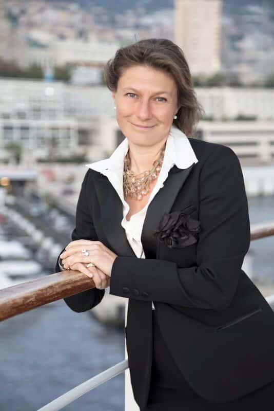 BarbaraMuckermann Dir Mkt