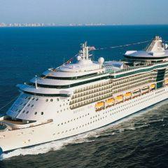 Royal Caribbean anuncia sus itinerarios por Europa y nuevos puertos para 2018