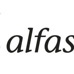 Alfaship uno de los patrocinadores del ICS 2017