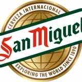 San Miguel uno de los patrocinadores principales del ICS 2017