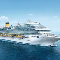 Costa Cruceros lanza el Todo Incluido más completo del mercado