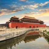 China, segundo mercado del mundo de cruceros según el Instituto de Transporte Marítimo Internacional de Shanghai