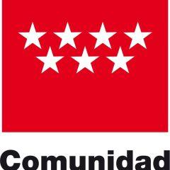 La Comunidad de Madrid uno de los patrocinadores principales del ICS 2017