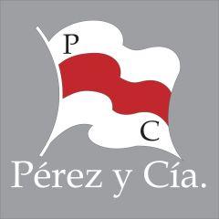 Pérez y Cía Group uno de los patrocinadores del ICS 2017