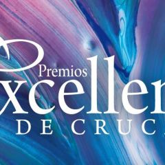 Premios Excellence de Cruceros 2018 – Cartagena, 15 de febrero