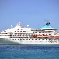 Celestyal Cruises anuncia su ruta de 7 noches Egeo Idilico para 2018