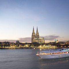 CroisiEurope presenta en Fitur sus cruceros fluviales para todos los gustos