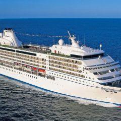 Regent Seven Seas Cruises anuncia un segundo viaje inmersivo a Cuba tras vender al completo el primero