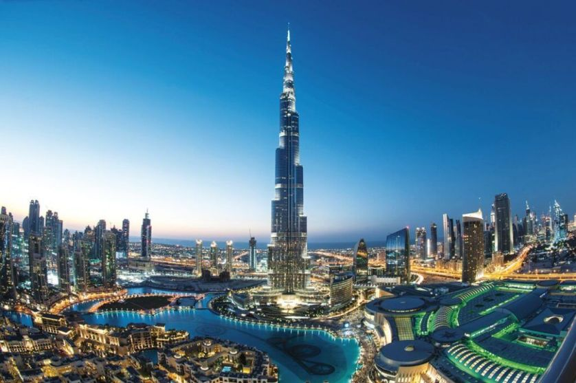 Stadt-Dubai-Burj-Khalifa-iStock_15304858_XLARGE-2