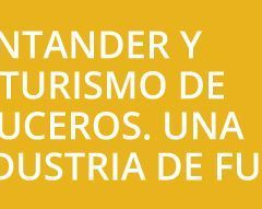 Santander Cruise Forum – 28 de Junio 2018