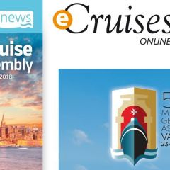 eCruisesNews 52nd MedCruise General Assembly