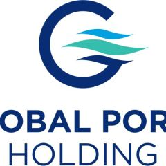Global Ports Holding, one of the sponsors of the ICS 2018