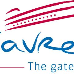 Le Havre – The Gateway to Paris, one of the sponsors of the ICS 2018