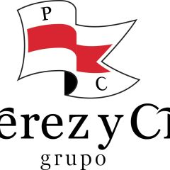 Grupo Pérez y Cía., one of the sponsors of the ICS 2018