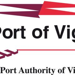 Puerto de Vigo, one of the sponsors of the ICS 2018