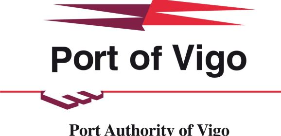 Puerto de Vigo, one of the sponsors of the ICS 2018