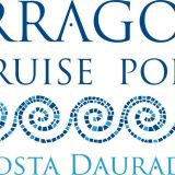 Tarragona Cruise Port, one of the sponsors of the ICS 2018