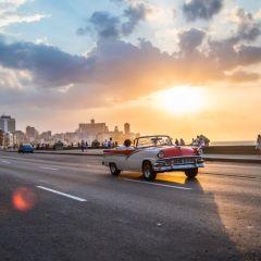 Silversea anuncia su programa de viajes a Cuba