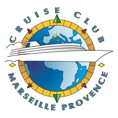 Marseille Provence Cruise Club, one of the sponsors of the ICS 2018
