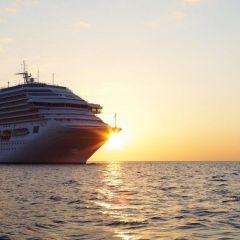 Costa Cruceros, sensibilidad social y medio ambiental sin fisuras
