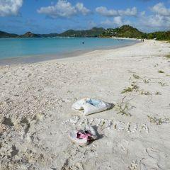 La nueva generación de Royal Caribbean: Royal Beach Club Collection