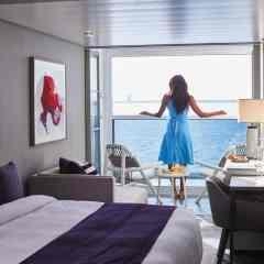 Un mundo de novedades te espera: Celebrity Cruises presenta su temporada de cruceros 2021-2022
