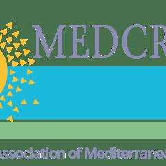 Comunicado de de la Asociación MedCruise sobre el impacto del COVID-19 en la industria de cruceros
