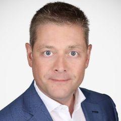 CLIA anuncia nuevo director general para Europa