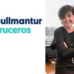 Data Concursal incorpora a Eva Miquel Subías como Coordinadora de Comunicación, Marketing y Public Affairs de Pullmantur