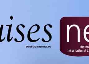 Revista CruisesNews 55 – Diciembre 2020 disponible