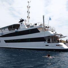 Variety Cruises presenta sus 15 itinerarios únicos para 2021