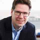 Entrevista a Kevin Bubolz – Director general Europa de Norwegian Cruise Line