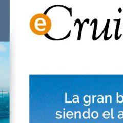 eCruisesNews – Motril, una escala diferente en la Costa Tropical