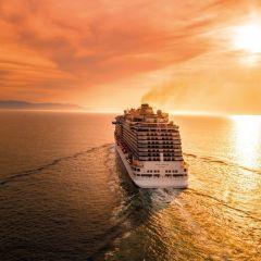 Cronología del virus que doblegó a la industria de cruceros (Sexta parte)