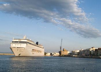 Cruises To Kalamata Greece Kalamata Cruise Ship Arrivals
