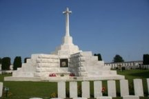c4affc07b9-world-war-i-battlefields-tour-of-flanders-from-brussels-in-brussels-128154